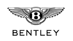 Bentley NavTool