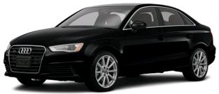 Image Of Audi A3/S3