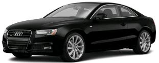 Image Of Audi A5/S5
