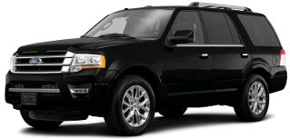 Navtool FORD EXPEDITION