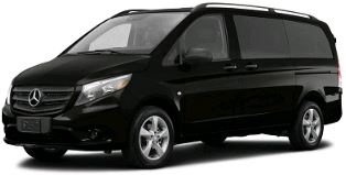 Navtool MERCEDES-BENZ METRIS
