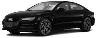Image Of Audi A7/S7