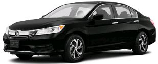NavTool Image Of Honda Accord
