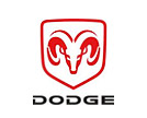 DODGE NavTool