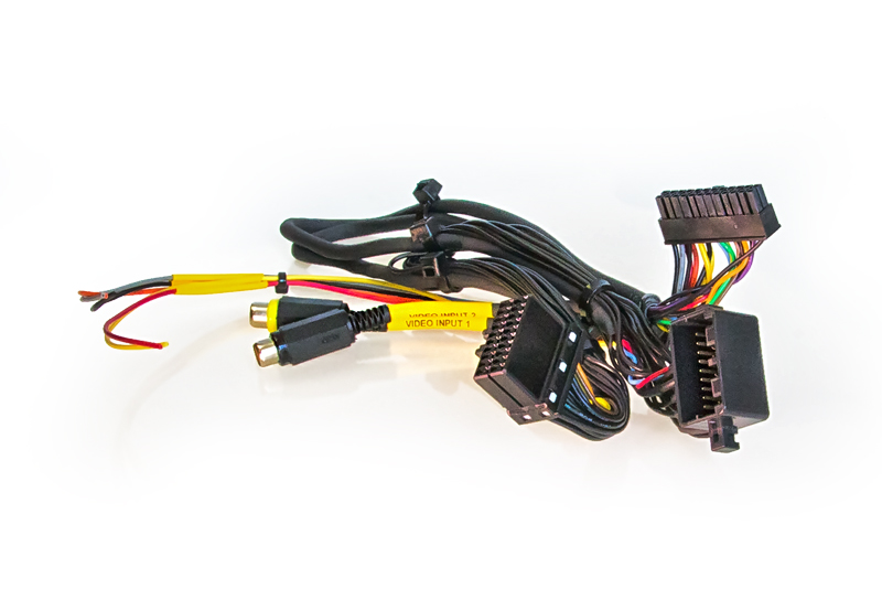 HA20wire.1 Acura Backup Camera Wiring Diagram on honda accord, car dvd player, for wi-fi, safety vision, dodge ram,