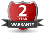 NavTool DashLynx 2 year extended warranrty